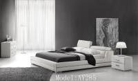 Кровать татами AY285 180-200