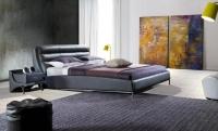 Кровать татами AY292
