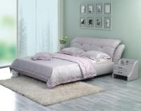 Кровать Татами 1021