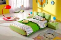 Кровать Татами АЕ011