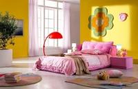 Кровать татами АЕ010