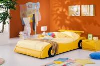 Кровать татами АЕ006