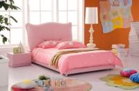 Кровать Татами АЕ005