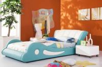 Кровать Татами АЕ003