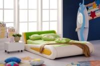 Кровать Татами АЕ002
