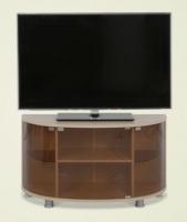 ТВ тумба НЕО-3