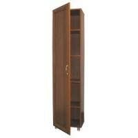 Шкаф для книг 07 арт.371