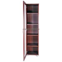 Шкаф для книг 08 арт.373