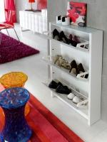 Шкаф для обуви Z-2