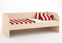 Кровать детская Легенда 13