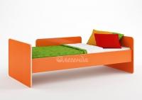 Кровать детская Легенда 14