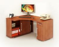 Компьютерный стол СР-160 М