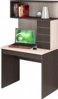 Компьютерный стол СКМ-30
