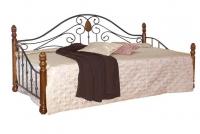 Кровать односпальная WF 9003