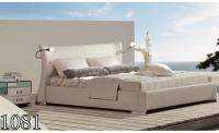Кровать Татами 1081 160/200