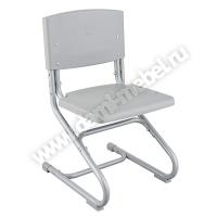 Комплект растущей мебели ДЭМИ СУТ-14 с пластиковым стулом