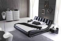 Кровать Татами AY 203 B