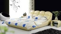 Кровать Татами АУ170 Экокожа 180/200