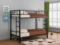 Подростковая двухъярусная кровать Севилья