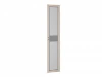 Соната Дверки к шкафу 01.11 1 шт