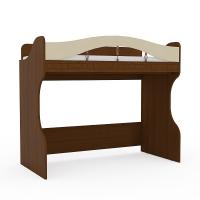 Кровать двухъярусная 51.102.00