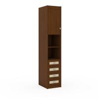 Шкаф одностворчатый 51 201 01
