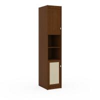 Шкаф одностворчатый 51 201 03