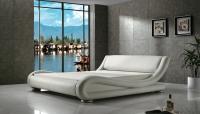 Кровать Татами AY203 180/200