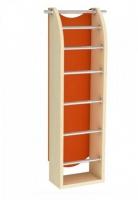 Лестница для Мебельных комплектов Л-1
