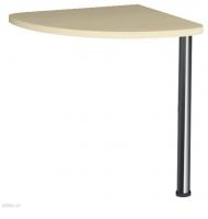 Приставной стол Ц 1 Цапля