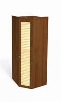 Шкаф угловой ИД 01.133