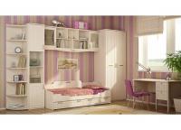 Модульная детская комната Соната