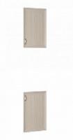 Двери рамка-2шт. к шкафу для книиг ИД 01.11.02