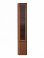 Шкаф для книг-9 фасад стандарт