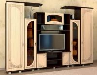 Гостинная мебель Valeant 1