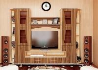 Гостинная мебель Valeant 7