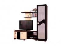 Гостинная мебель Valeant 9