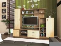 Гостинная мебель Valeant 13