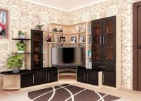 Гостинная мебель Valeant 14