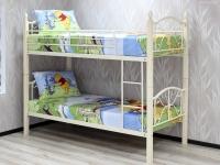 Двухъярусная кровать PS99DD
