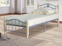 Кровать односпальная J1