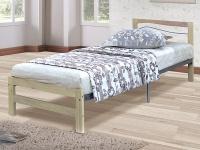 Кровать односпальная J2