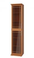 Шкаф для посуды 2-дверный №3 МК30