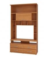 Шкаф для TV №7 МК30