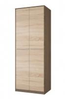 Шкаф для платья №103 МДК 4.11