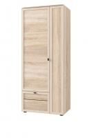 Шкаф для платья №19 МК47