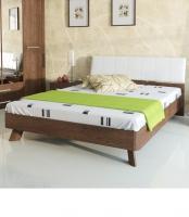 Каркас кровати 2-х спальной №69 МК44