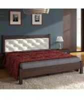 Каркас кровати 2-х спальной №93 МК44