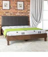 Каркас кровати 2-х спальной №93.01 МК44