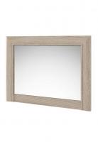 Зеркало в рамке №15 МК50